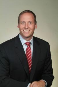 Mitchell Hardenbrook, M.D.